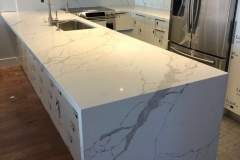 Granite Countertops Pompano Beach