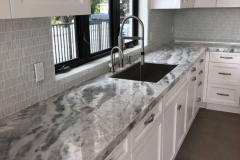 Quartz Countertops Pompano Beach