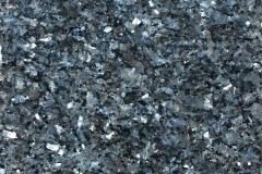 Blue-Pearl-Granite