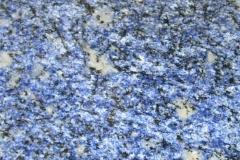 Blue_Bahia
