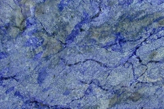 Blue_Bahia2