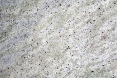 kashmir-white-granite2