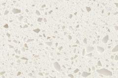 Iced-White-Quartz