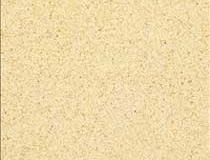 Fine_Sand