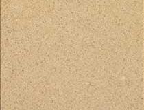 Sand_Bar