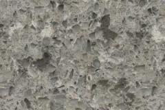 Alpina-White