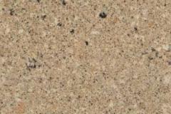 Giallo-Quarry