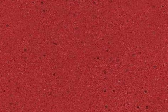Indus_Red