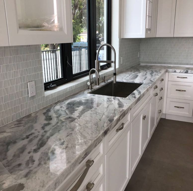 Palm Beach County Granite And Quartz